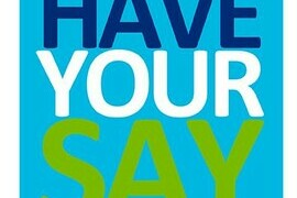 Have Your Say | Business Retention & Expansion Questionnaire