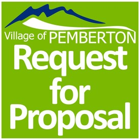 request for proposals design build services for sports field