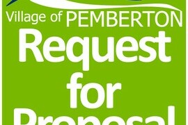 Request for Proposals | Landscape Maintenance Services